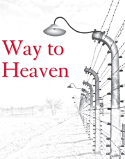 Image: Way to Heaven
