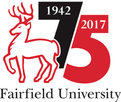 fairfield university celebrates 75 years of tradition