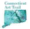 ct_art_trail