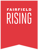 Fairfield Rising
