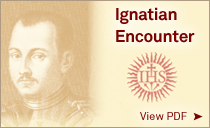 Ignatian Encounter