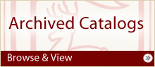 acad_catarchive_220x95