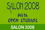 cas_studio_salon_btn