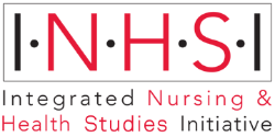 Integrated Nursing & Health Studies Initiative