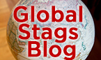 is_global_stags