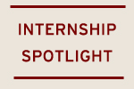 spotlight_intern