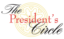 The President's Circle