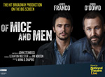 am_event_mice-men_150x110px