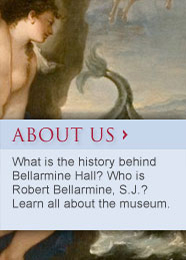 Bellarmine Feature - About