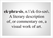 bell_exhibit_ekphrasis