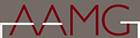 bell_logo_aamg
