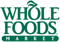 bell_wholefoods_logo