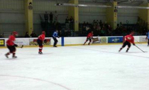 rec_mice_hockey13g