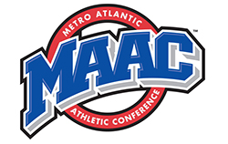 MAAC Honor Roll