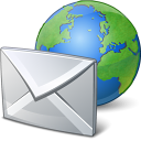 its_icon_mail_earth