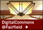 lib_digital_commons