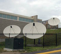 mc_tv_antennas