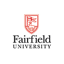 Fairfield University Logo - No profile picture available
