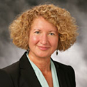 2010_cas_advisory-board_profile-image_kemble-terese