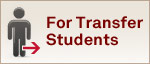 For Transfer Students