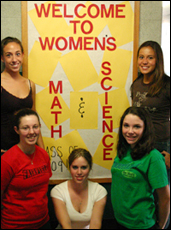 res_women_math_sc