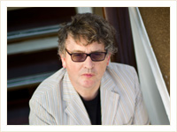 mfa_inspired_muldoon paul muldoon writer
