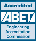Accredited Engineering Accreditation Commision