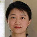 0000_faculty-profile_xiao_06062017