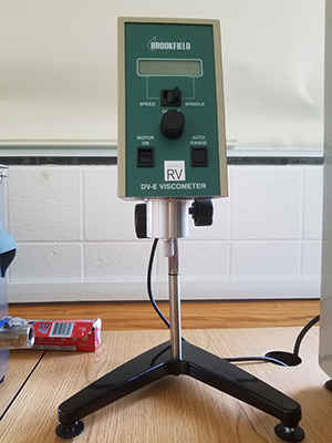 11661_soe_labs_viscometer_07312018