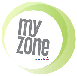 My Zone by Sodexo