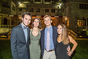 9566_student-life-services_traditions_pres-ball_03202018