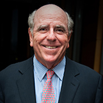 10670_fast-facts_notable-alumni_bill-egan_04063018