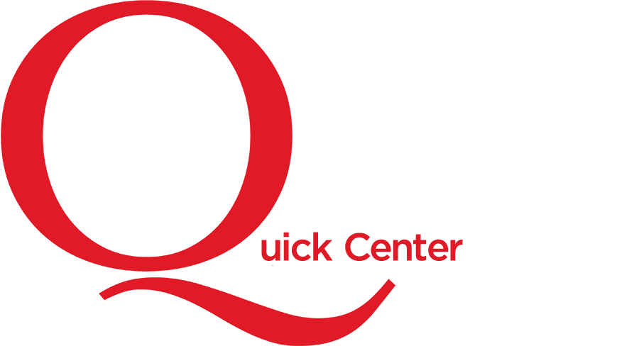 quickcenter for the arts